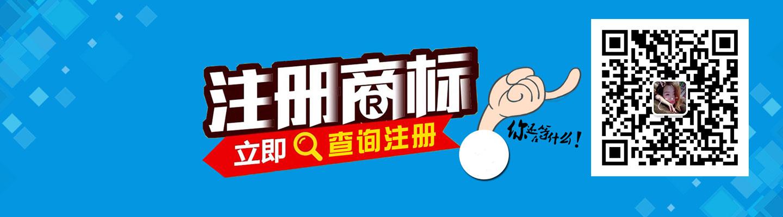天津电缆桥架厂家造价低质量好